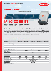 Fully Cec Approved Mass Energy Inverter Solar Panels