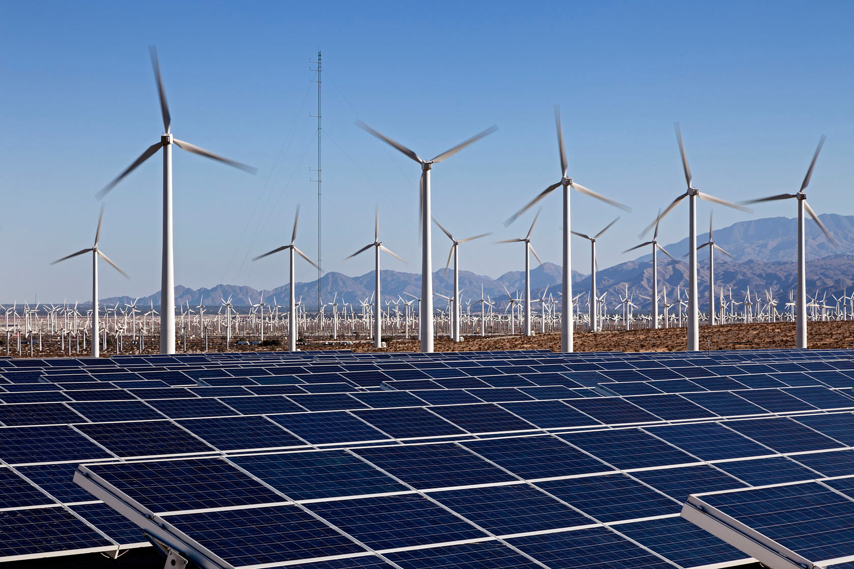energy in australia Australia's energy policy has lost its way over the past couple of decades, which is unfortunate because the challenges - to move to a low-carbon economy without high prices - have never been.