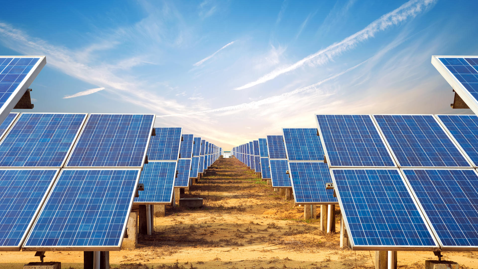 $40 million investment for new solar power and battery storage systems in Queensland