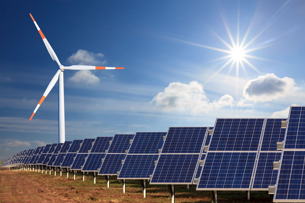 solar power and its importance Everything has its advantages and disadvantages, its pluses and minuses so, naturally, there must be a number of solar power advantages and solar power disadvantages.