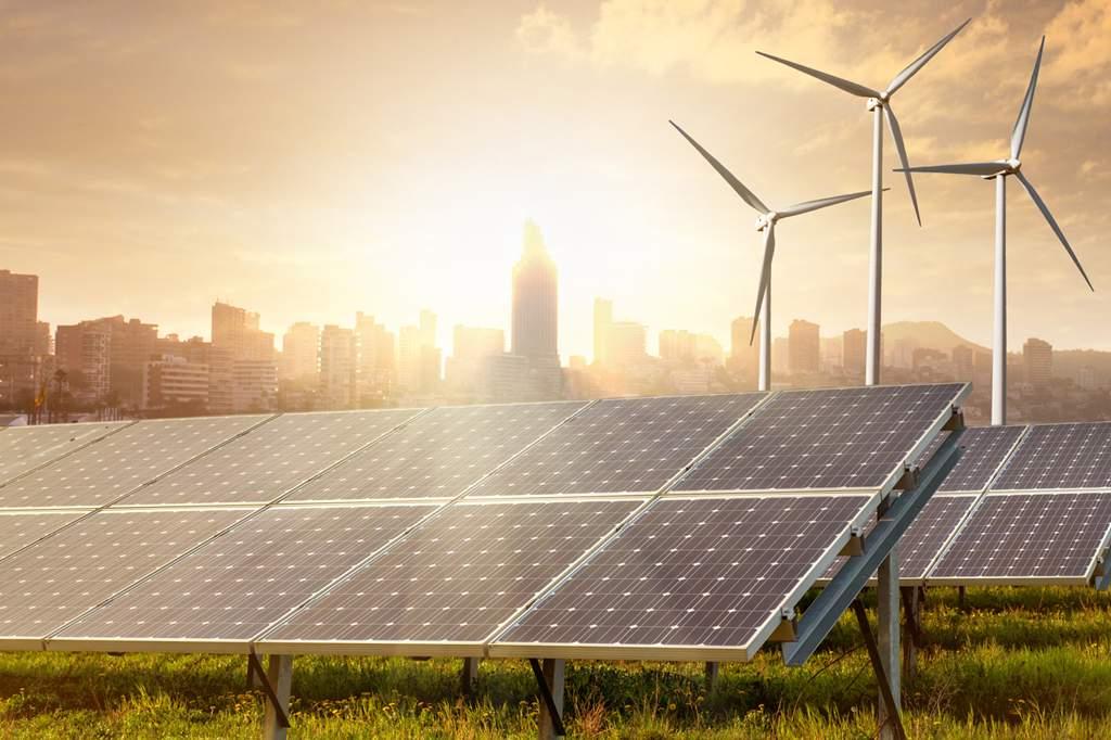 Renewables Round-up