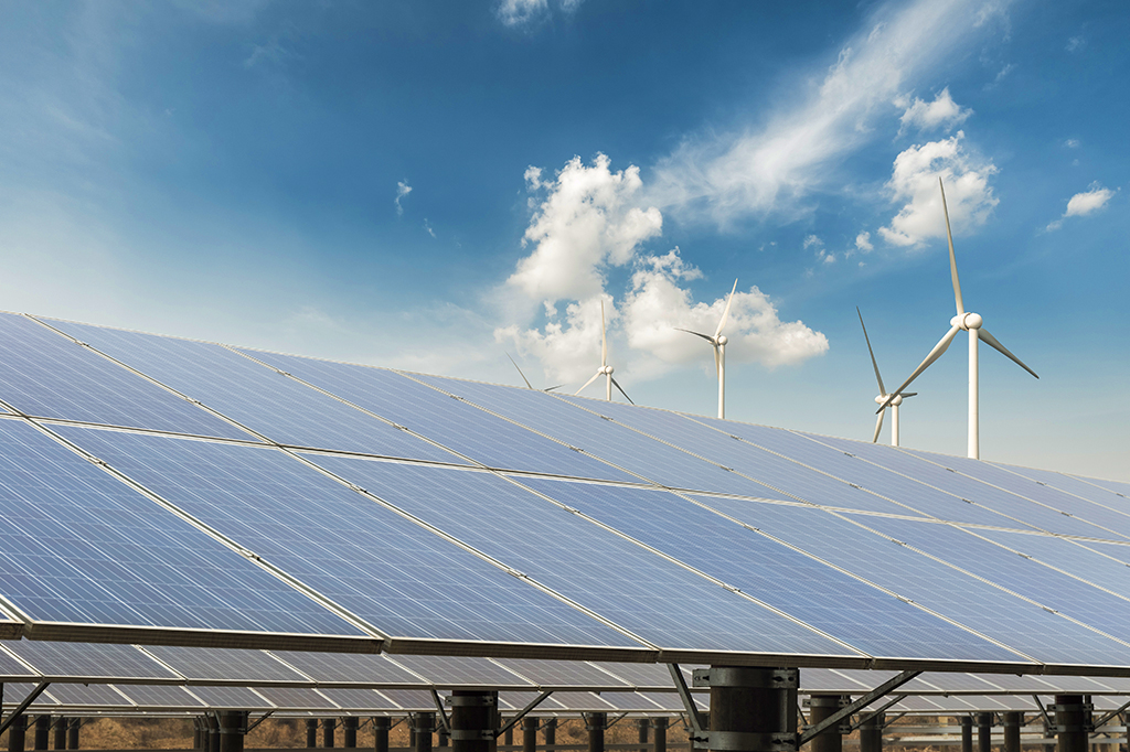 Halcol Energy Meets up With Clean Energy Regulator to Drive Out Rogues from the Solar Sector