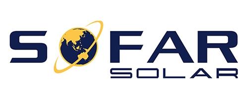sofarsolar logo