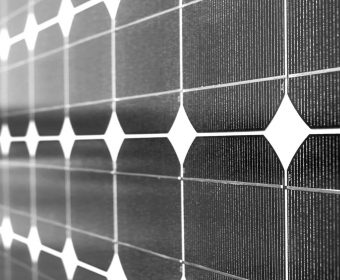 Canadian Solar is Leading the Way with Heat and Light-resistant PERC Panels