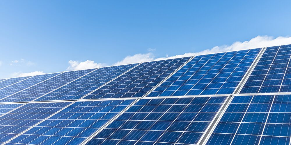 Code Of Conduct To Weed Out Dodgy Solar Panel Retailers