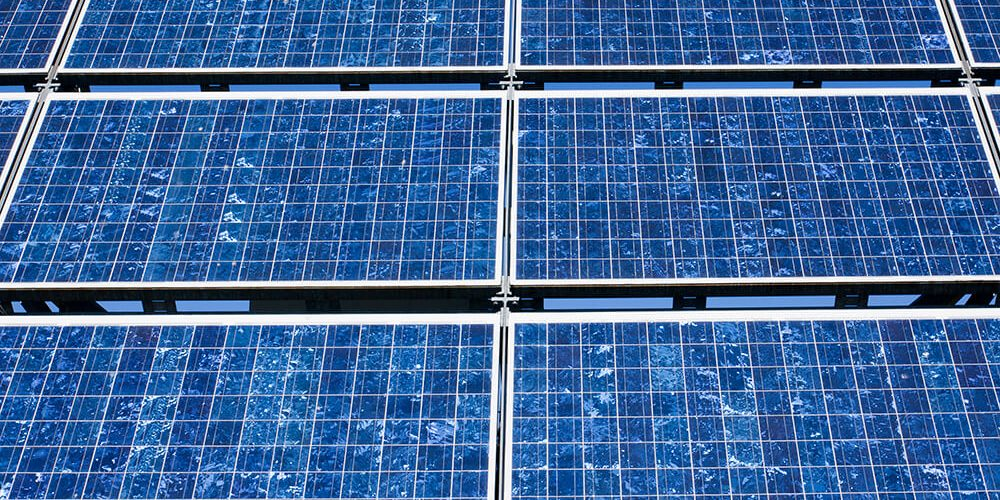 Australia's Obsession with Cheap Solar Power is Affecting ...