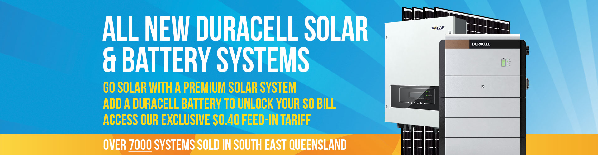 Duracell-Solar-Systems-Promo